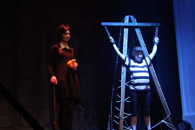 Addams 2