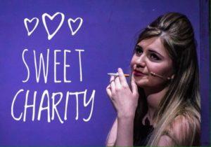 Sweet Charity 5